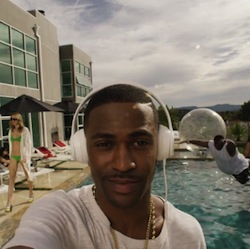 big-sean-beats-by-dre-commercial