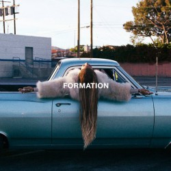 Beyonce_formation
